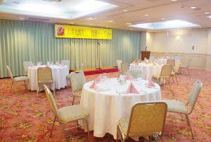 banquet_1024x685_photo_sakura.jpg