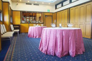 banquet_1024x685_photo_sky.jpg