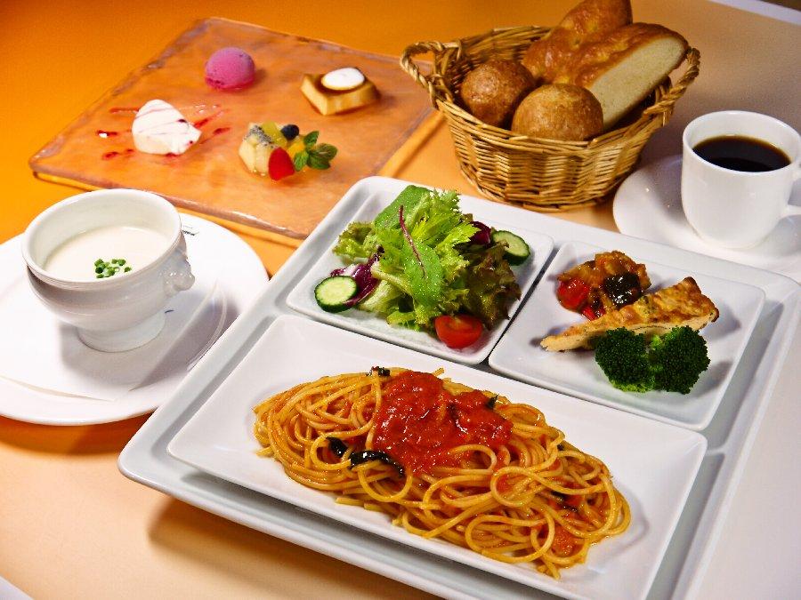ristrante_lunch02