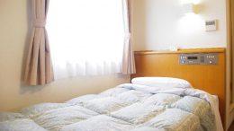 room01_ecos01