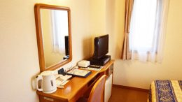 room01_ecos02
