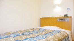 room01_std01