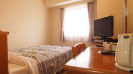 room01_std02