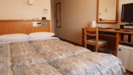 room03_double
