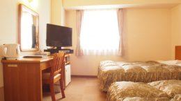 room03_twina