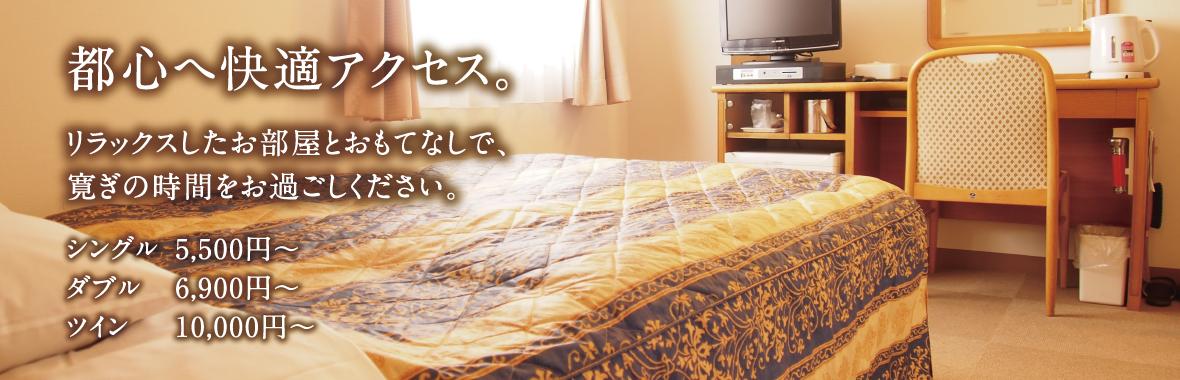 top_1180x380_banner_slide_01